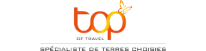 Top-of-travel-