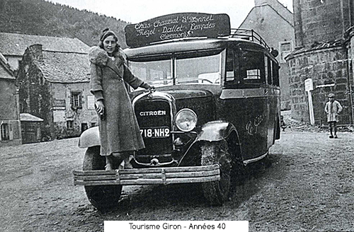 Transport-giron-annees-40