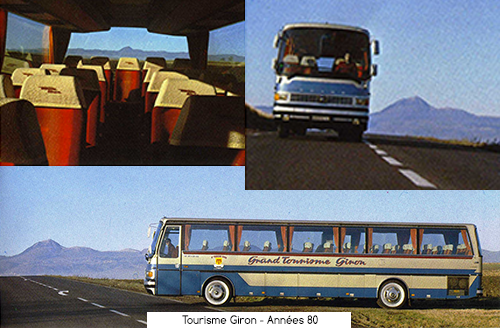 Transport-giron-annees-85